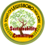 Lewisboro Sustainability Committee